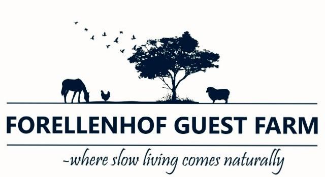 Forellenhof_logo (8) (640x351)